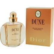 DUNE by Christian Dior EDT SPRAY 30ml