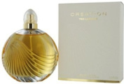 Creation Edt Spray 100ml (New Packing) By Ted Lapidus SKU-PAS962500