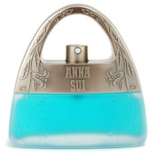 Anna Sui Sui Dreams Eau De Toilette Spray - 30ml/1oz