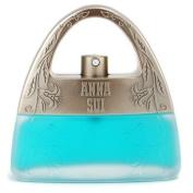 Anna Sui Sui Dreams Eau De Toilette Spray - 30ml/1oz