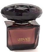 Crystal Noir by Versace - Eau De Toilette Spray 90ml