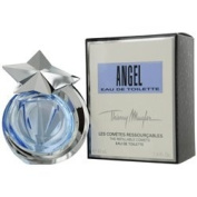 ANGEL COMET by Thierry Mugler for WOMEN