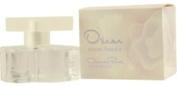 Oscar Sheer Freesia Edt Spray 60ml By Oscar De La Renta SKU-PAS962643