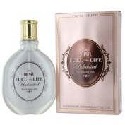 DIESEL FUEL FOR LIFE UNLIMITED by Diesel for WOMEN