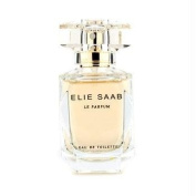 Elie Saab Le Parfum Eau De Toilette Spray 30ml/1oz