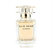 Elie Saab Le Parfum Eau De Toilette Spray 30ml/1oz