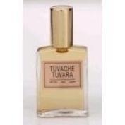 Tuvache Tuvara 120ml EDT Spray for Women By Irma Shorell