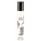 Diptyque - Eau Rose Roll On Eau de Toilette - 20 ml