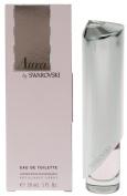. Aura Eau De Toilette Refillable Spray - 30ml/1oz