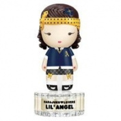 Harajuku Lovers Lil Angel Eau de Toilette 30ml