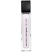 Narciso Rodriguez for her EDT Purse Spray