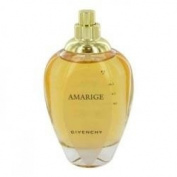 AMARIGE by Givenchy - Eau De Toilette Spray 100ml - Women