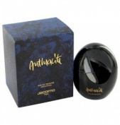 Anthracite by Jacomo for Women. 30ml Eau De Toilette Spray