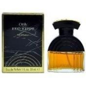 Only Julio Iglesias for Women 30ml Eau De Toilette Spray Bottle By Julio Iglesias