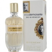 Givenchy Eau De Moiselle 100ml Eau De Toilette Spray Women