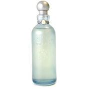 Ocean Dream Eau De Toilette Spray - 90ml/3oz