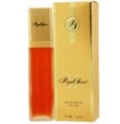 Royal Secret II Perfume For Women EDT Spray 30ml For Women Royal Secret