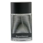 Ermenegildo Zegna Zegna Intenso Eau De Toilette Spray - 50ml/1.6oz