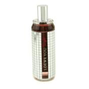 I Loewe You Tonight Eau De Toilette Spray - I Loewe You Tonight - 100ml/3.4oz