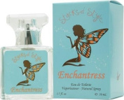 Stacked Style By Stacked Style For Women. Enchantress Eau De Toilette Spray 50ml