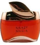 Krazy Krizia By Krizia For Women. Eau De Parfum Spray 50ml