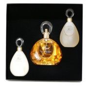 First By Van Cleef & Arpels For Women. Gift Set