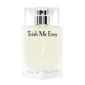 Trish McEvoy #3 Snowdrop and Crystal Flowers Eau de Toilette