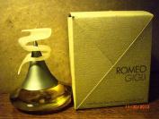 Romeo Gigli By Romeo Gigli - Eau De Toilette Spray Fraiche 50ml