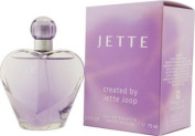 Joop Jette By Parfums Jette Joop For Women Eau De Toilette Spray, 70mls
