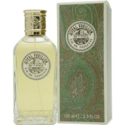 Royal Pavillon Etro Edt Spray 100ml By Etro SKU-PAS417191