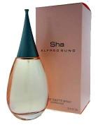Alfred Sung Sha Perfume for Women 100ml Eau De Toilette Spray