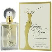 CELINE DION SIGNATURE by Celine Dion for WOMEN