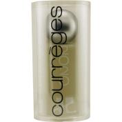Courreges 2020 by Courreges Eau De Toilette Spray for Women, 50ml