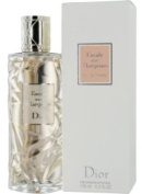 Escale Aux Marquises Edt Spray 120ml By Christian Dior SKU-PAS962529