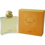 24 Faubourg 24 Faubourg By Hermes