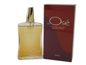 J'Ai Ose By Parfums Jai Ose Paris For Women. Eau De Toilette Spray 100ml