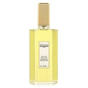 Jean Louis Scherrer Perfume for Women 100ml Eau De Toilette Spray