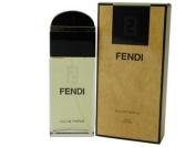 Fendi By Fendi For Women. Eau De Parfum Spray 50mls