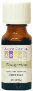 Essential Oils Aura Cacia By