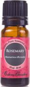 Rosemary 100% Pure Therapeutic Grade Essential Oil- 10 ml
