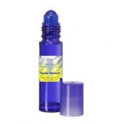 Bay Rum Roll On Bottle Perfume Oil 10 ml/.33 fl oz by Simply Botanical