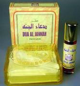 Dua Ul Jannah Roll-on - Alcohol Free Arabian Perfume Oil