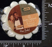 Wax Melts, Wax Tarts, Waxes , , , 9 , , White Chocolate Mint Cookie, Fragrance, Wax Melts