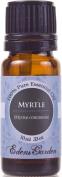 Myrtle 100% Pure Therapeutic Grade Essential Oil- 10 ml
