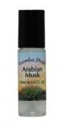 Kuumba Made Arabian Musk