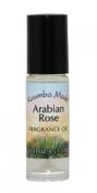 KUUMBA MADE ARABIAN ROSE