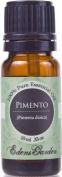 Pimento 100% Pure Therapeutic Grade Essential Oil- 10 ml