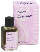 Perfume - Lavender - 10ml - Liquid