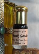 Musk Gazelle Perfume Oil
