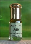 Nile Perfume Oil
